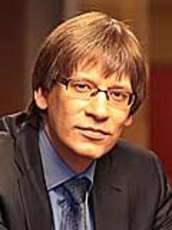 Попов  Олег Николаевич