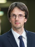 Катанов Георгий Богомилов