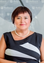 Гаврильчук Ирина Борисовна