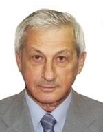 Яременко Сергей Александрович