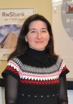 Медведева Инна Петровна