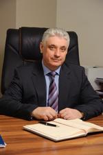 Дубей Владимир Владимирович