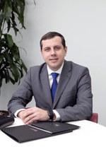 Поляк Олег Яковлевич