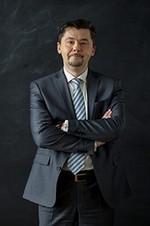 Николенко Александр Викторович