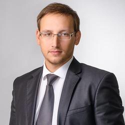 Даниленко Валерий Николаевич