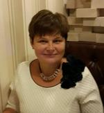 Гладченко Любовь Борисовна