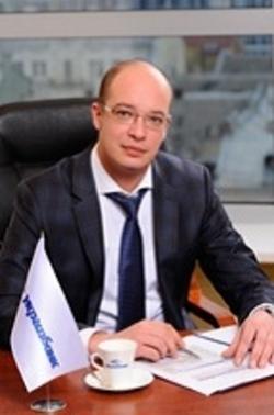 Дубровин Александр Витальевич