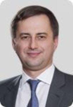 Матяш Ростислав