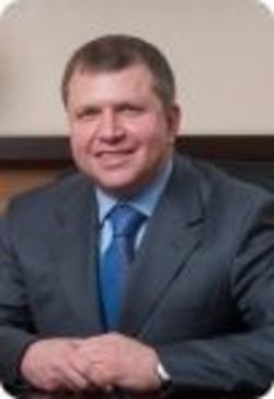 Галиев Эрнест