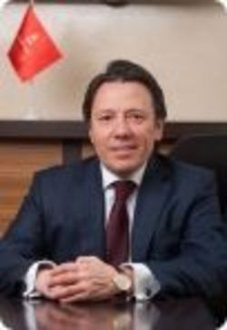 Каримов Ильдар
