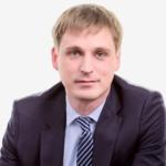 Звизло Андрей Ярославович