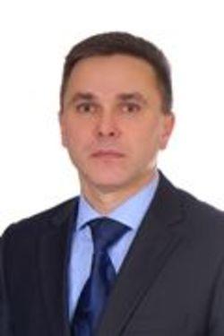 Ковтун Андрей Викторович