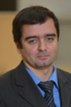 Потужный Дмитрий Евгеньевич
