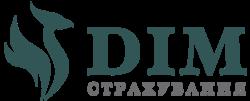 ДИМ Страхование