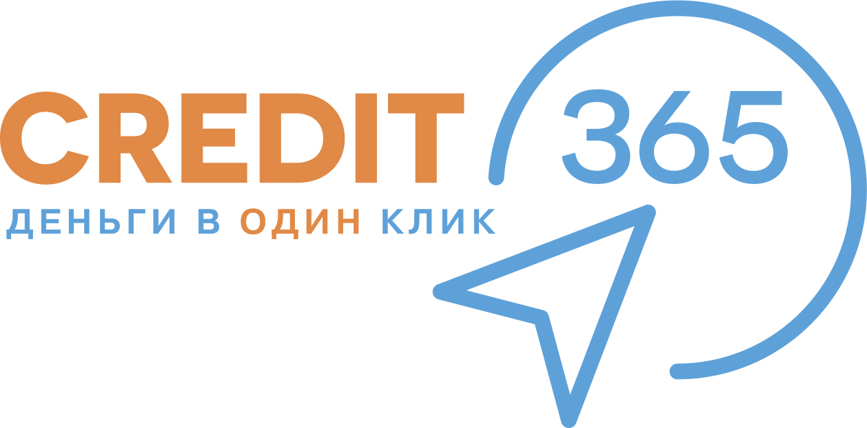 Изображение - Какой банк дает кредит заемщикам с 18 лет в украине 80027