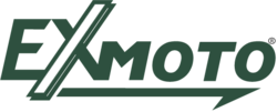 ЭКСПРЕСС МОТО (EXPRESS MOTO)