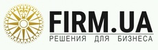 FIRM.UA