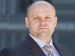 Борисенко Роман Николаевич
