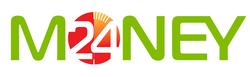 Money24 (Мани24)