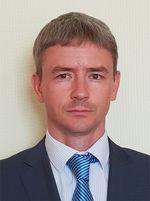 Самохвалов Андрей Викторович