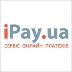 iPay.ua