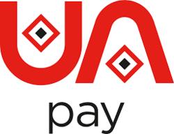 UA pay