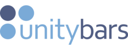 Unity-Bars
