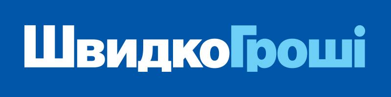 Изображение - Какой банк дает кредит заемщикам с 18 лет в украине 80786
