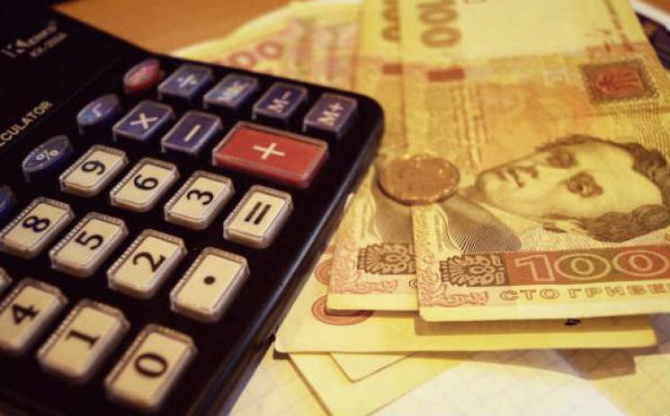 Уряд запускає індексацію пенсій: коли їх перерахують
