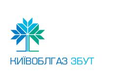 Киевоблгаз Сбыт