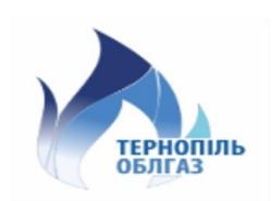 Тернопольоблгаз