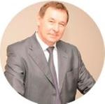 Кандауров Юрий Васильевич