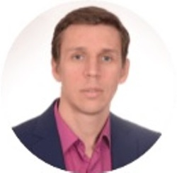 Журавлев Сергей Федорович