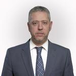 Кухарчук Анатолий Викторович