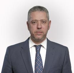 Кухарчук натолий Викторович