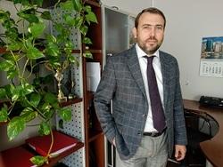 Кривошеин Петр Петрович