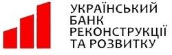 Черевко Наталья Михайловна