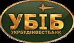 Иванченко Ю.А.