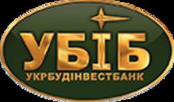 Лубяницкий О.Г.