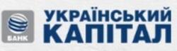 Яхонтова Виктория Олеговна