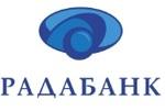 Ященко Надежда Федоровна