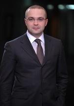 Магдыч Сергей