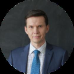 Шабан Алексей Владимирович