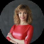 Чернышова Лариса Петровна