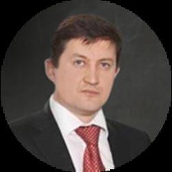Лебединец Игорь Анатольевич