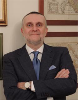 Никола Серджио