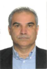 Боугиоуклис Кристос