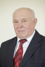 Радченко Николай Алексеевич