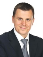 Тарасовец Александр Николаевич