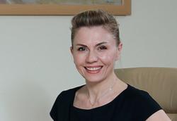 Балесная Татьяна Николаевна
